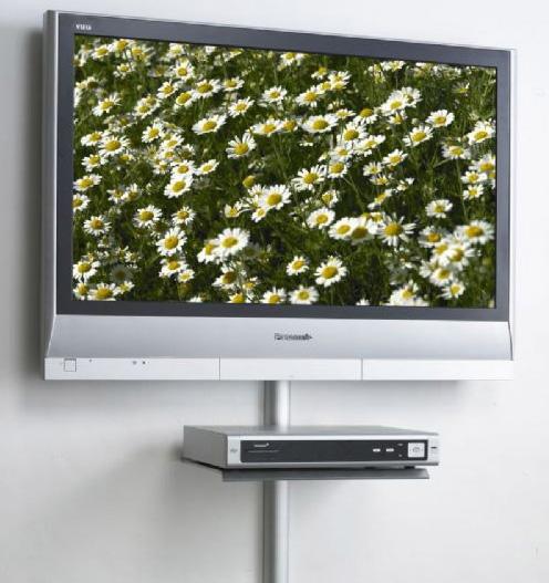 Кабель канал для стен и пола, используем для прокладки кабеля дорогой техники, телевизор, видео проигрователь