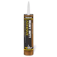 Клей жидкие гвозди Titebond Heavy Duty Adhesive (Золотая туба)