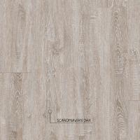 Ламинат Salag Scandinavian Oak YA0001