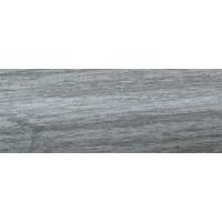 Гибкий стыковочный порог Дуб светло-серый 78